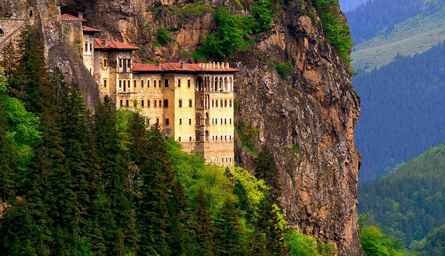 Günübirlik Turlar, Otel Konaklama, Transfer Hizmeti